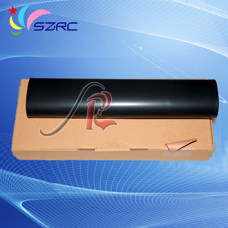 High Quality new original the Second image transfer belt Compatible For Sharp MX 2601N 3101N 2600N 3100N 2000L 2300N 2700N 3001N tps mx3145 laser toner powder for sharp mx 2700n mx 3500n mx 4500n mx 3501n mx 4501n mx 2000l mx 4100n mx 2614 kcmy 1kg bag