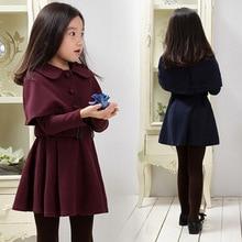 1490b5f0c1375 Buy dress kids elegant and get free shipping on AliExpress.com
