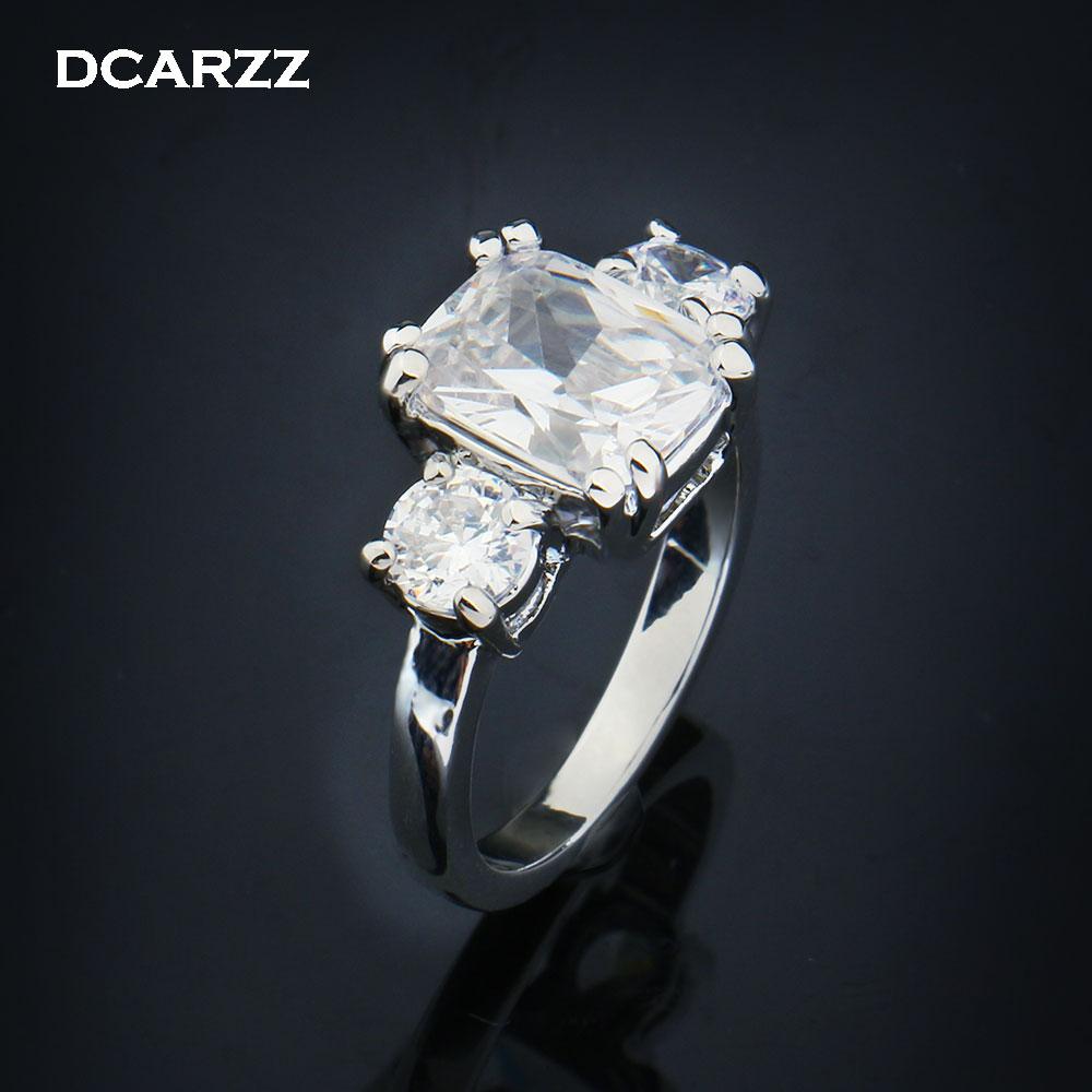 Prince Harry And Meghan Wedding Ring UK Royal Engagement