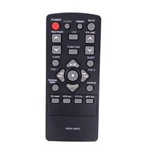תתאים עבור LG AKB35168202 חדש מקורי AV אודיו קולנוע ביתי אמיתי שלט רחוק שלט רחוק Fernbedienung