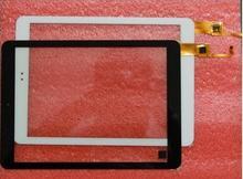 Witblue Новый сенсорный экран для Cube Talk9X U65GT 32 ГБ Tablet Сенсорная панель планшета Стекло Сенсор Замена Бесплатная доставка