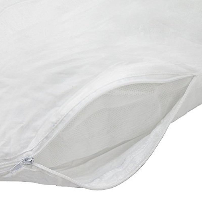 Pregnancy full Body Comfortable pillow - Pregnancy Side Sleeper cushion 4