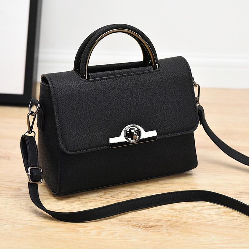 ФОТО Antonio Ryan Brand Crossbody bags women's handbags female Shoulder bag Messenger bag lady handbag
