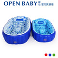 Lovely Swimming Pool for 0-8 Years Old Kids, Inflatable Thicken PVC Baby BathTub, Children Toiletries