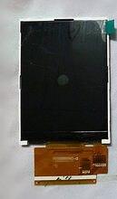 Novo 3.2 polegada tft 240xrgbx320 ili9325/28 39pin 16bit display lcd