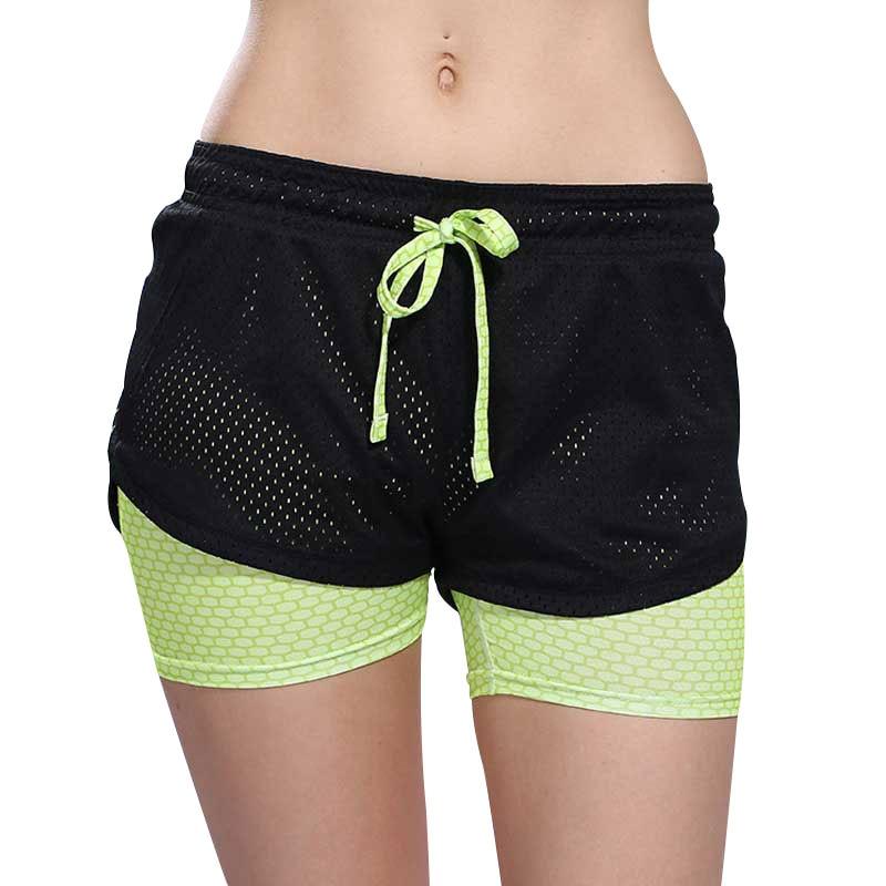 Online Get Cheap Women Walking Shorts -Aliexpress.com | Alibaba Group
