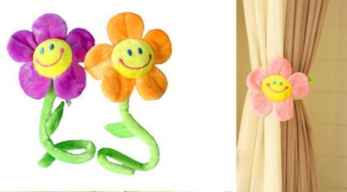 33cm-Cartoon-sunflower-flowers-curtain-flower-flower-plush-toys-childrens-gift-wedding-gifts-Wholesale-4