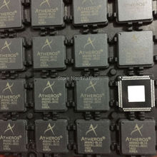 20pcs AR9342 BL1A AR9342 QFN 100 NEW