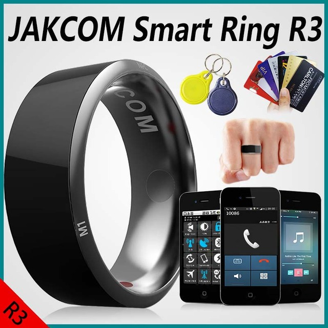 Jakcom Smart Ring R3 Hot Sale In Digital Voice Recorders As Miniature Recording Devices Recorder Flash Gizli Ses Kaydedici