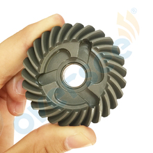 OVERSEE  3B2-64010-0 FORWARD GEAR A Fit Tohatsu Nissan 9.8HP 6HP 8HP 6 8 9.8