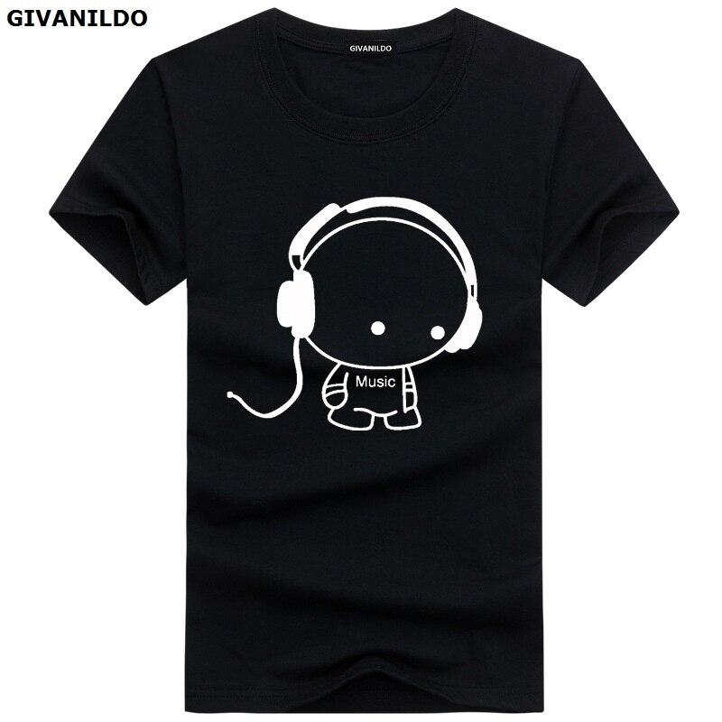 джеванилдо формы 5xl футболка мужская одежда