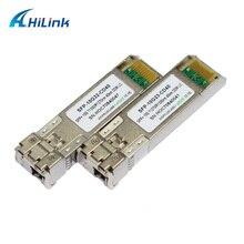 Livraison gratuite!!! Compatibilité forte de DOM de connecteur du Mini GBIC WDM 10G BIDI SFP 40Km 1270/1330nm LC