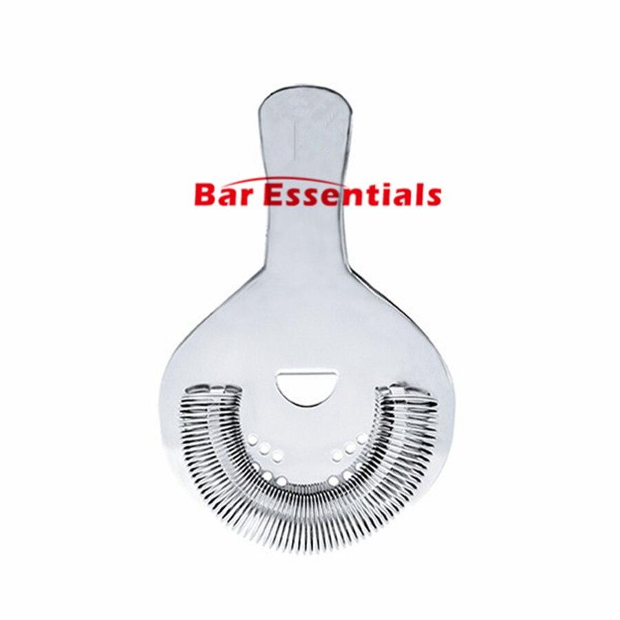 Agitateur verre cocktail dress