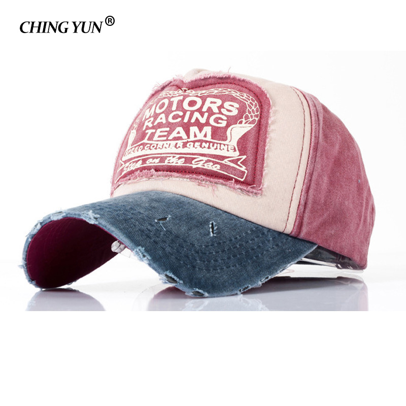 women men sports caps hats cotton print design hip hop man sports caps rebate adjustable snap cap multicolor Embroidery hats m56 nducjsi winter hats unisex beanies letter skullies polyester beanie cotton male skull printed hip hop warm men s women knit cap