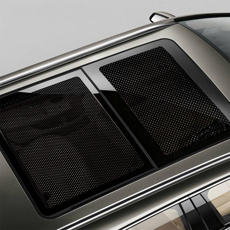 lowest price Black Carbon Fiber Door Handle Cover for Suzuki Swift Maruti DZire 2004 2015 2013 2014 Car Accessories Stickers Trim Set Chrome