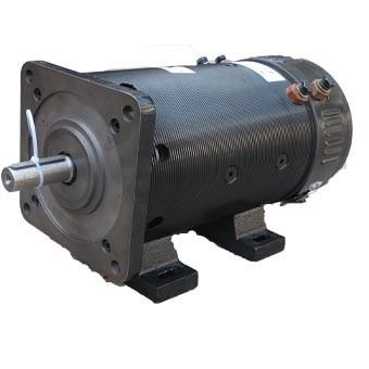 High power 24v dc motor dc motor 24v in dc for 1 kw dc motor