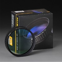 NISI 67 72 77 mm mc macro Close Up Close Up LENS Filter for 67mm 72mm 77mm canon nikon pentax