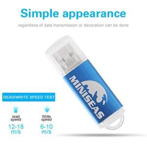 Image 2 - UsbFlashDrive pendrive 128gb 64gb 32gb usb2.0 16gb 8gb 4gbUSB for PCHight speed free shipping