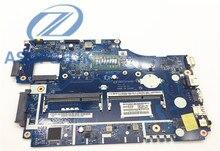 Laptop Motherboard FOR acer for aspire E1-572 E1-532 Motherboard NB.MFM11.008 NBMFM11008 V5WE2 LA-9532P 100% Test ok