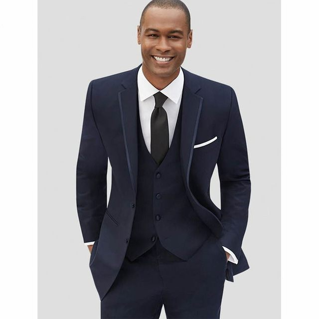 Compare Prices on Classic Suit Styles- Online Shopping/Buy Low
