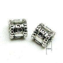 5Pcs Lot font b Best b font font b Selling b font Customized Fashion Beads Antique
