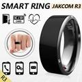 Jakcom Smart Ring R3 Hot Sale In Dvd, Vcd Players As Television Portatil Vcd Evd Dvd Player 330Uf450V