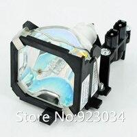 LMP-H120 para SONY VPL-HS1 lâmpada Compatível com habitação Frete grátis