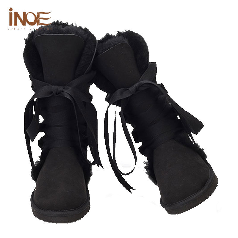 Popular Women Boots Size 13-Buy Cheap Women Boots Size 13 lots ...