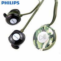 PHILIPS Hifi MP3 Player With Outstanding Audio Quality Sound
