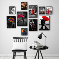 5d Diy Diamond Painting Full Diamond Embroidery Red People Rubik S Cube Diamond Painting Cross Stitch