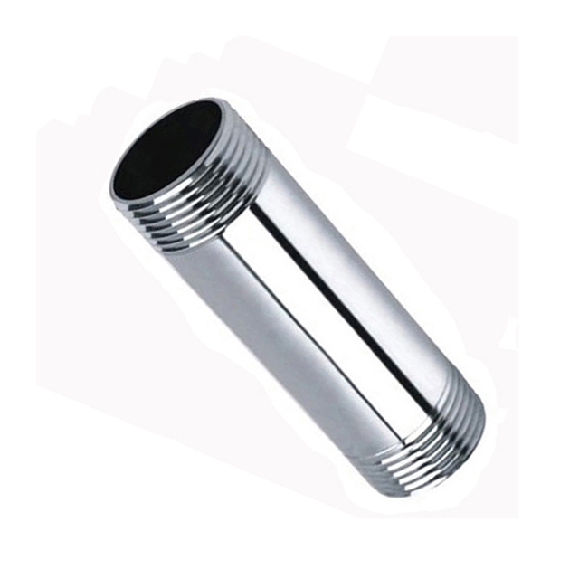 3-4-BSP-Equal-Male-Thread-Length-150mm-304-Stainless-Steel-Threaded-Pipe-Fitting-Connector-Coupler.jpg_640x640.jpg (640×640)
