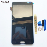 ESUWO LCD Display Assembly For Archos 45 Neon LCD Display With Touch Screen Assembly Tools