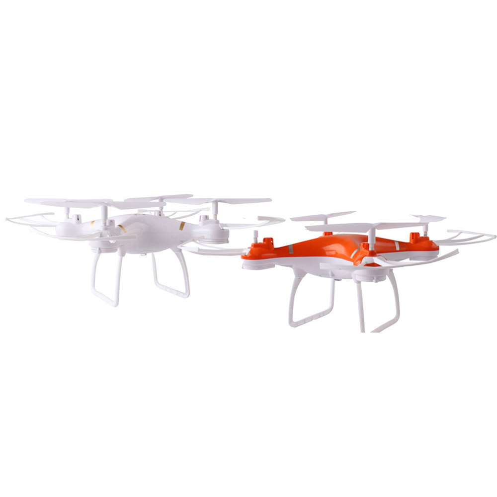 Image 2 - RC Airplanes Remote Control Toys 3.7V 3800 mAh toy children 3D rollover Red,White USB charging easy operation Drone ultra fast-in RC Airplanes from Toys & Hobbies