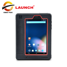 2017 Original Launch X431 V Wifi/Bluetooth Tablet Full System Diagnostic Tool x-431 v 2 year free update x431 pro mini DHL free(China (Mainland))