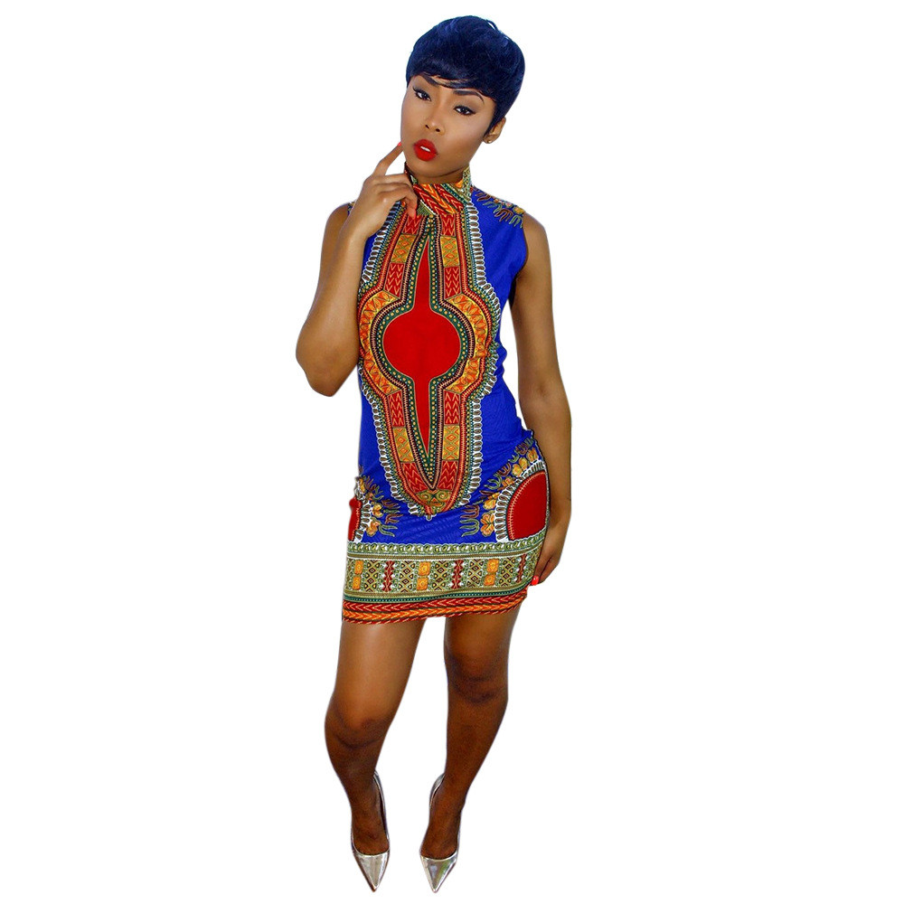 aliexpresscom buy 2016 new summer plus size african