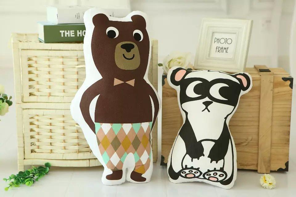bear-panda-pillow-1