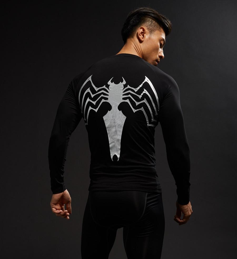 9013 Venom spiderman (7)