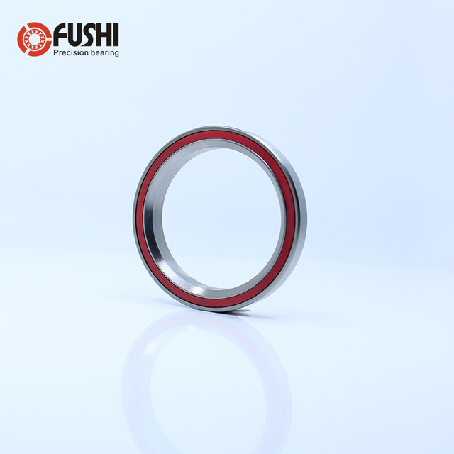 Bike Headset Bearings MH P16 40*52*7 mm 45/45 2PCS ACB Road MTB Angular Contact Bicycle Bearing ACB4052