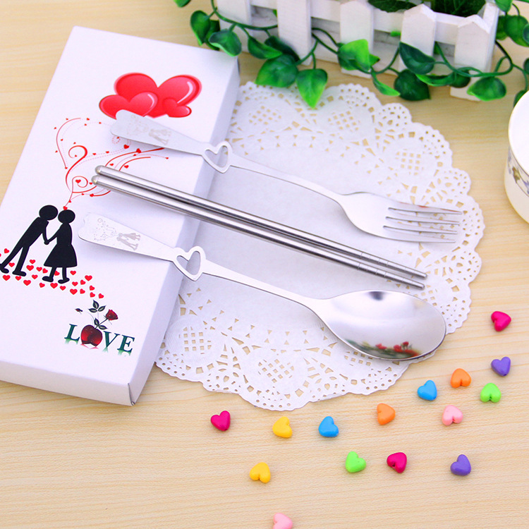 tableware disposable Picture More Detailed Picture about Warm