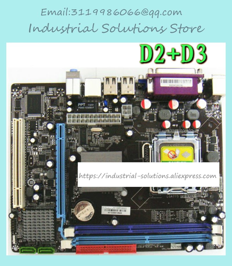 3 G41 MOTHERBOARD775 needle cpu ddr2 ddr3 fully integrated 1g board 100% tested perfect quality 3 g41 motherboard775 needle cpu ddr2 ddr3 fully integrated 1g board 100% tested perfect quality