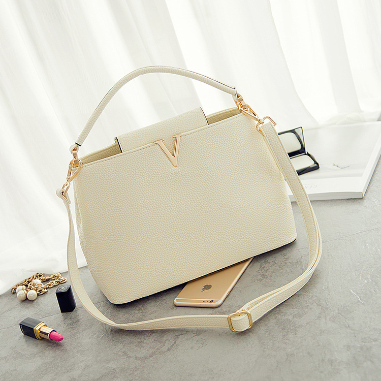 Famous Designer Handbags 2016 Fashion WomenTop handle Shoulder ...