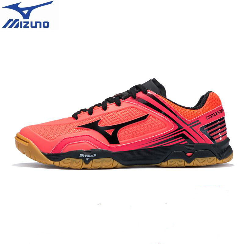 High Quality Tennis Shoes