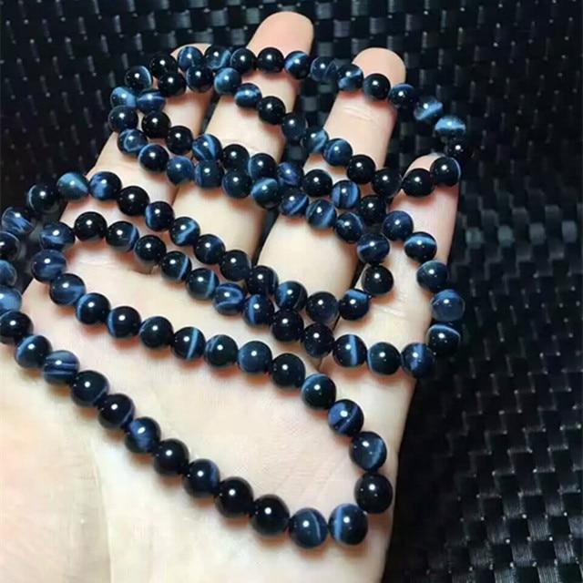 Amazon Oeil De Faucon Bracelet