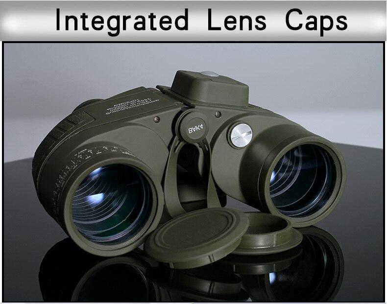 uw004 binocular details (10)