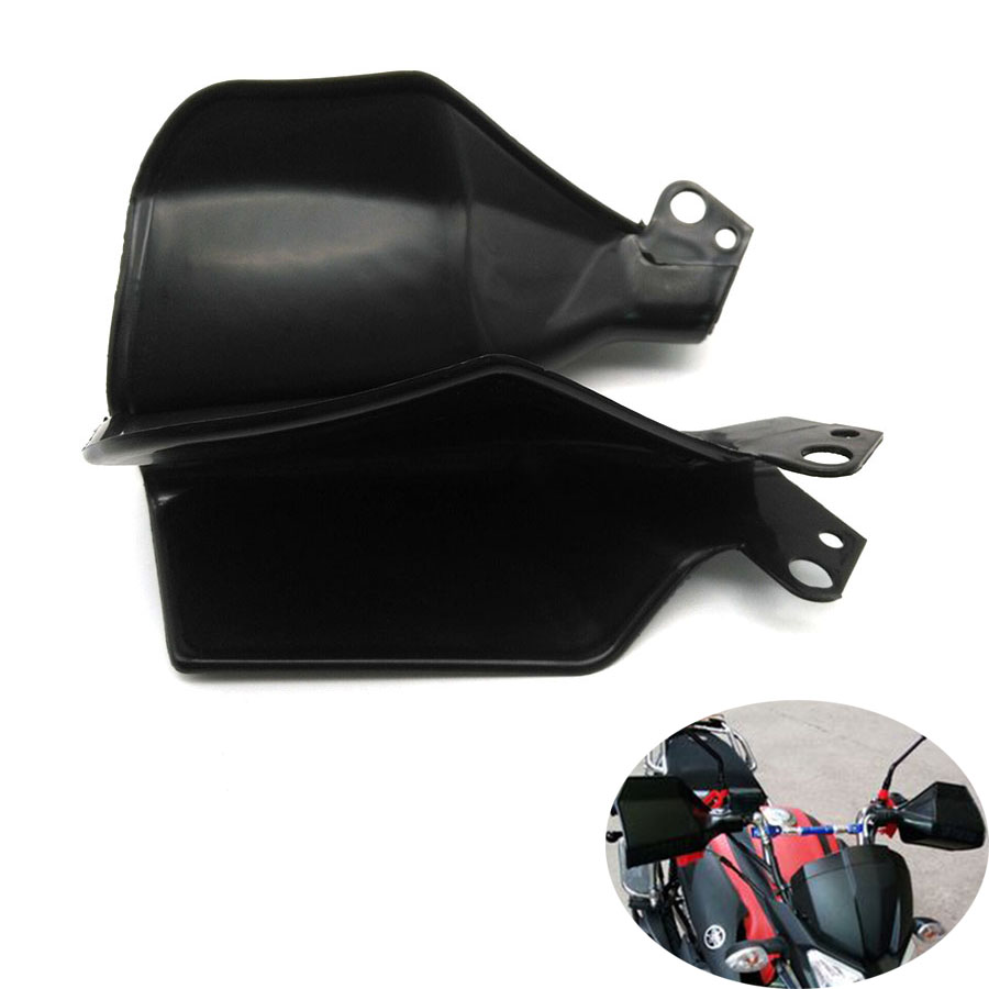 Motorcycle Hand Guard Handguard Hand Protector Crash Sliders Falling Protection for fz1 r1200gs hornet yamaha xj6 kayo mouse pad