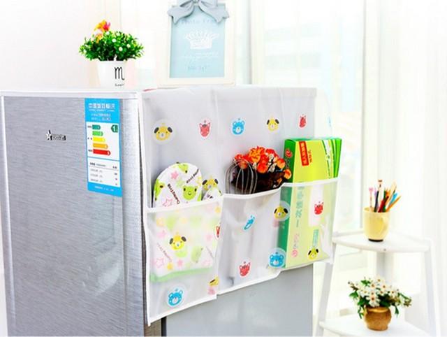 Transparente Hängen Aufbewahrungstasche Aufbewahrungsbox Handtuch ...