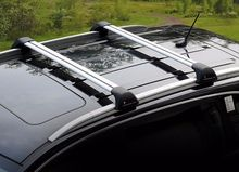 Roof Racks Mitsubishi Outlander And Get Free Shipping On Aliexpress
