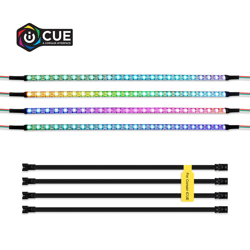 Good and cheap products 3 pin led strip on Mall Dpsi