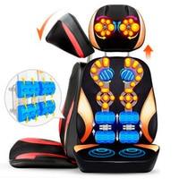 Wholesale Vibrator Electric Massage Chair Mat Massage Chair Best Selling 2017