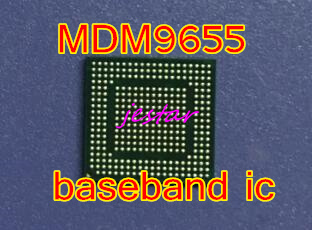 MDM9655 Baseband Ic For Iphone 8 8Plus X